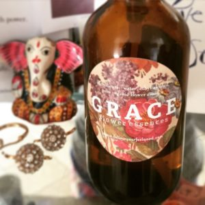 Grace Flower Essences