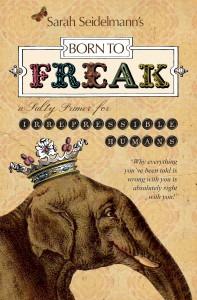 """FreakCover4"""""""