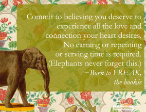 Shamanic Healing by Sarah Seidelmann