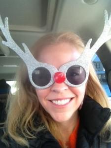 sarah-reindeer-ears