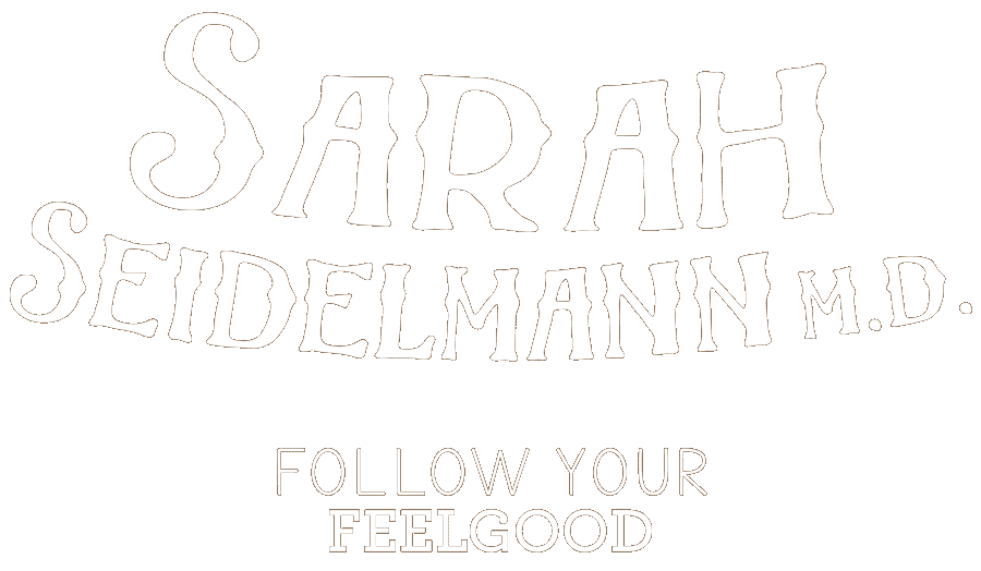 sarah-seidelman-logo-text-reversed-8bit