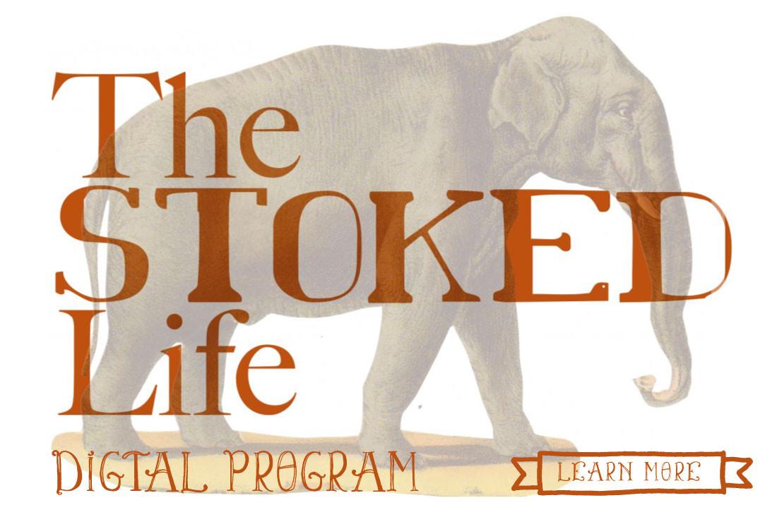 slide-stokedlife
